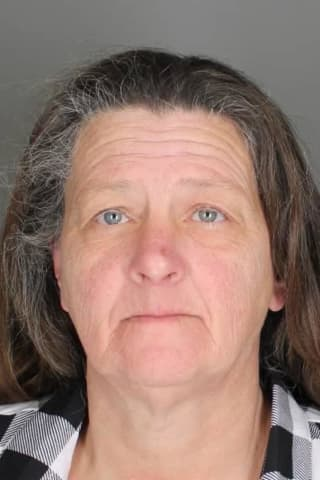 Highland Woman Used Friend's Debit Card Without Permission