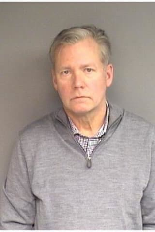'To Catch a Predator' Host Charged With Bouncing Numerous Checks
