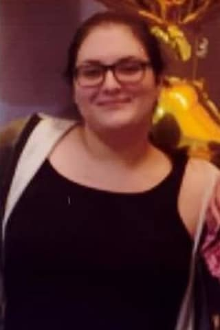 Alert Issued For Missing Long Island Teen