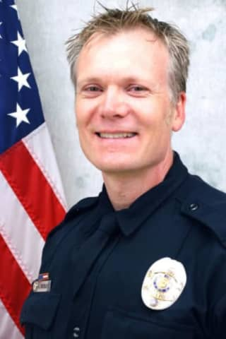 Colorado Police Officer With Morris County Roots Shot, Killed In Line Of Duty
