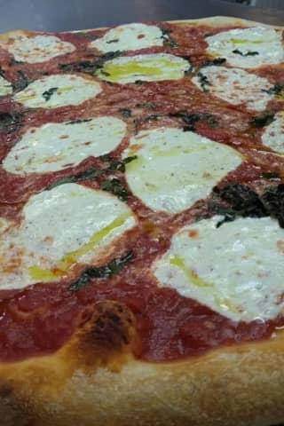 Best Pizza Places in Warren, Hunterdon Counties According to Yelp