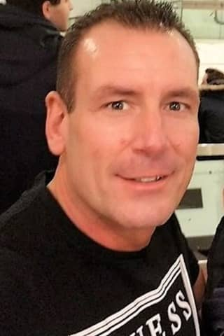Popular Hillsdale Firefighter, 48, Found Dead In SUV In River Vale