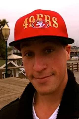 Bucks County Native, Sean Carlin Dies, 33