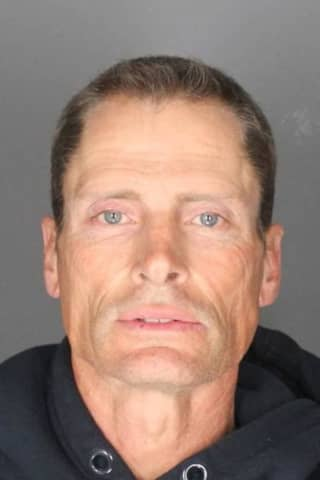 Westchester Man Charged In 12-Count Indictment For Taking Explicit Photos