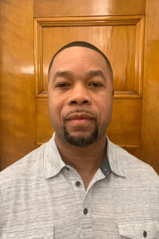 New Rochelle High School Names New Head Football Coach