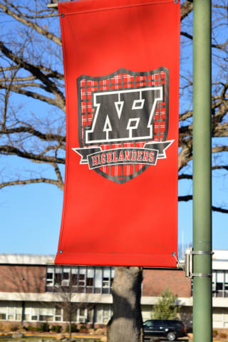 REPORT: These North Jersey High Schools Scored Highest On SAT In The State