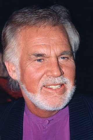 Music Icon Kenny Rogers Dies Of Natural Causes; Family Plans Private Funeral Due To COVID-19