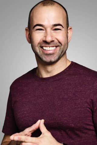 'Impractical Jokers' Prankster To Make Bergen County Appearance