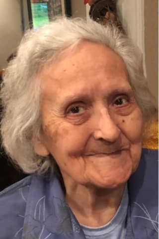 Former Yonkers Resident Henrietta Kendall, 90, Forever, Always A Kind Soul