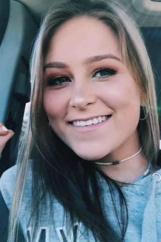 Ridgewood College Student Amanda Aujero Dies Suddenly