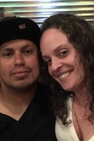 Community Rushes To Support Norwalk Man Critically Injured In Crash