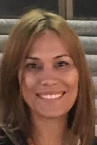 Victim Of Fatal Candlewood Lake Accident Was Beloved Teacher