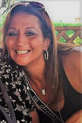 Waldwick Mom Stricken By Lupus, 43, Collapses, Dies Outside 'Back To School' Night