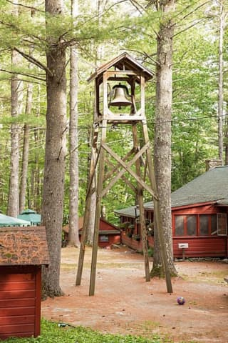 Parents Demand Answers After Pricey Overnight New England Summer Camp Closes Abruptly