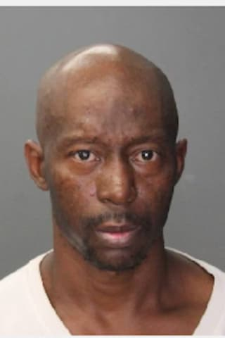 Man Faces Attempted Rape Charge In Orange County