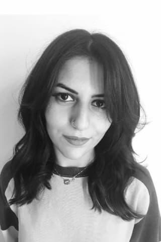 'Smart, Sassy' Ringwood Stylist Farrah Shokouhi Dies, 24