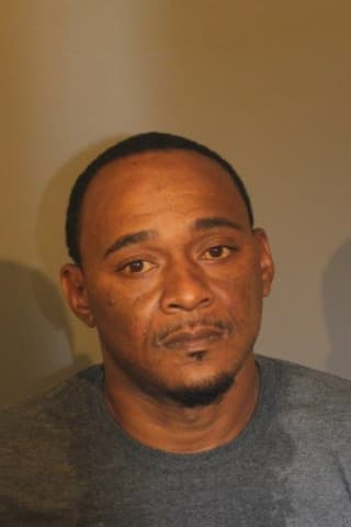 Man Attempts To Swallow Cocaine During Warrant Search With Two Arrests, Danbury Police Say