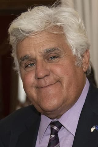 Westchester Native Jay Leno To Appear In Area