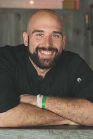 Popular Fairfield County Chef Appears On Food Network's 'Chopped'