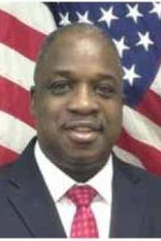 Teaneck's First Black Township Manager William Broughton Retires