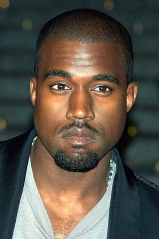 Kanye West Files To Appear On New Jersey's Presidential Ballot