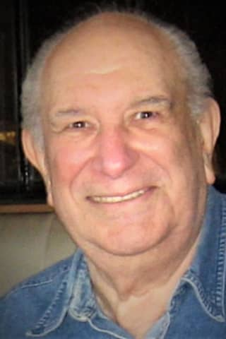 Throngs Expected For Memorial Tribute To Legendary Hackensack HS Principal Harold Bloom