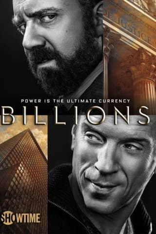 Showtime's 'Billions' Looking For Extras From Area