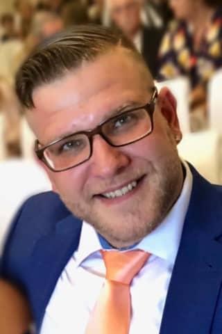 Jonathan Kowalczyk Of Saddle Brook Dies, 33