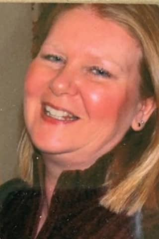 Kathleen Clemens, Insurance Administrator In Elmsford, Dies At 56