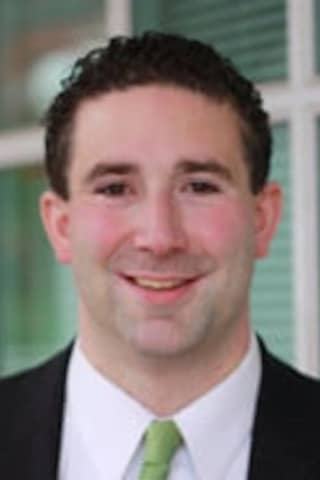 Monroe Town Attorney Dies Suddenly At Age 41