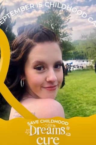 Westchester Native Melanie DiDomizio Dies At 16