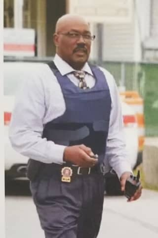 Longtime Police Detective In Dutchess Dies Unexpectedly