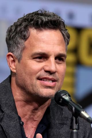 Mark Ruffalo HBO Series To Film In Area This Week