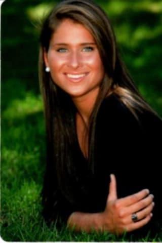 Lifelong Hudson Valley Resident Alison Sullivan Dies At 26