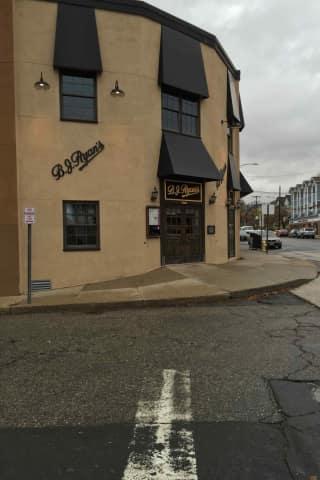Main Street Staple B.J. Ryan's Going Strong In Norwalk