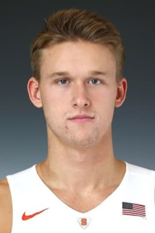 Hudson Valley Basketball Standout Transferring From Syracuse