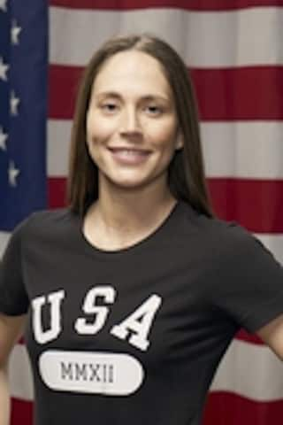 NY Athlete Will Serve As Team USA Flag Bearer At Olympic Opening Ceremonies