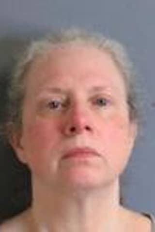 Hudson Valley Woman Caught Stealing Nearly $42K From State Retirement System