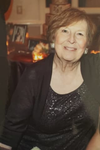 Mount Kisco's Brenda Barnes, Beloved Mother, Grandmother, Longtime Laerdal Medical Employee, 80