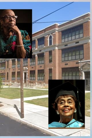 Lancaster County Schools Named After Slave-Owners To Be Renamed In Honor Black-Female Teachers