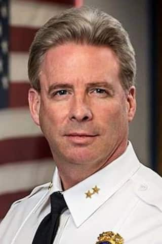 Judge Orders Re-Vote On Ex-Clarkstown Police Chief Firing