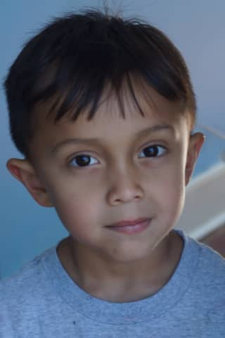 Blood Drives To Be Held In NY In Effort To Save 4-Year-Old Boy With Leukemia
