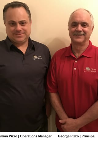 Father, Son Launch Moving Service For Somerset County Seniors