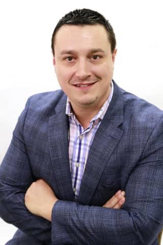 Lagrangeville Resident Named Publisher Of Hudson Valley Magazine