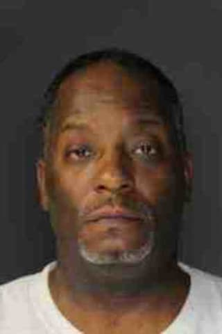 Two Nabbed In Nyack Drug Bust