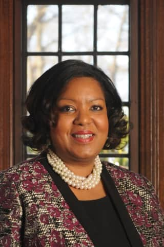 COVID-19: Westchester Community College President Named To State Advisory Board