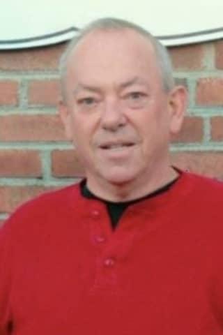 Longtime Highway Supervisor, Business Owner In Northern Westchester Dies