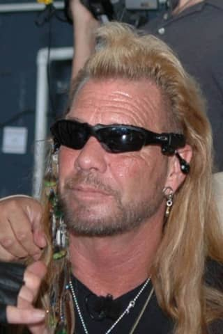 'Turn Yourself In': Dog The Bounty Hunter Tells Brian Laundrie After Autopsy Results