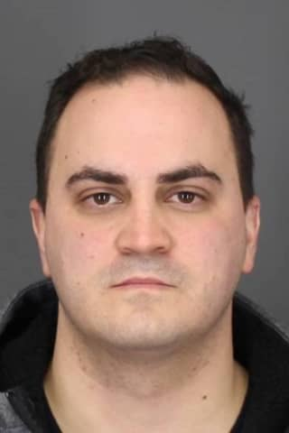Police Officer From Northern Westchester Abused Woman For Months, DA Complaint Says
