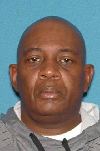 East Orange Police Sergeant Sexually Assaulted Kids: Prosecutor